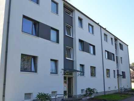 topsanierte 2 Zimmer Wohnung in Hannover Vahrenheide