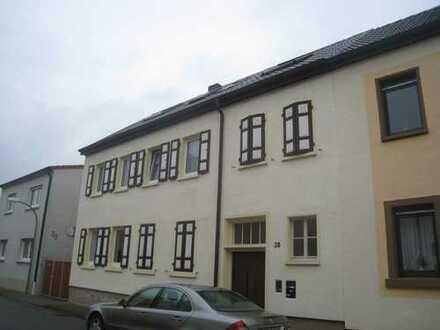 Möblierte 1-Zimmer-Wohnung mit Einbauküche in Ludwigshafen - Oggersheim