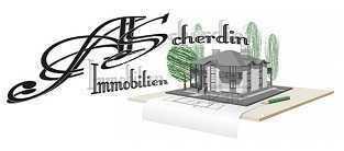 Rendite starke Wohnung 330 Euro Kaltmiete