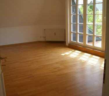 3 Zimmerwohnung in Bayenthal