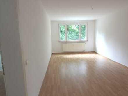 Tolle Erdgeschosswohnung in ruhiger Lage - 1. Monat mietfrei
