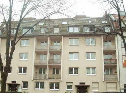 Schöne 3-Zimmer ETW in Köln Klettenberg zu verkaufen