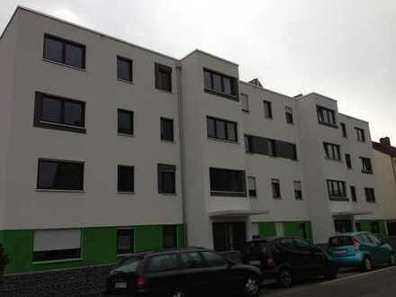 Moderne 3-Zimmer-Wohnung in Lauf - Baujahr 2013