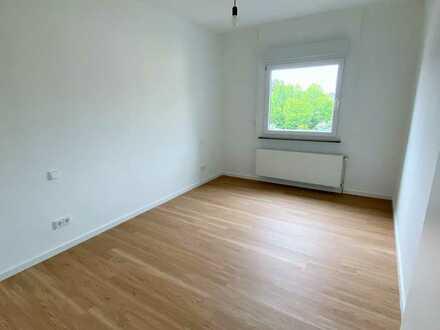 Schöne lichtdurchflutete 3-Zimmerwohnung in Köln-Merheim