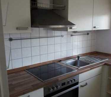 Bürstadt, 3 Zimmer, Wohnfläche 120,00 qm, Provisionsfrei. Kaltmiete: 930,- EUR (inkl. NK: 100,- EUR)