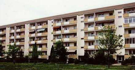 Anspruchsvolle Wohnung in guter Lage für individuelles Wohnen