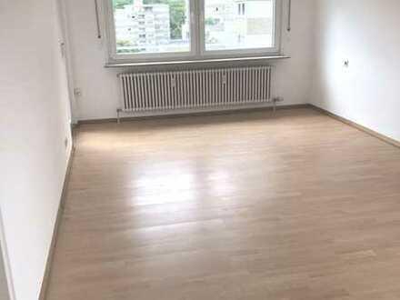 Ruhige 2-Zi Wohnung im Grünen in S-Feuerbach inkl. Tiefgarage