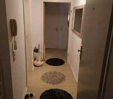 Schöne und gemütliche DG-Wohnung mit EBK in Nippes, Köln
