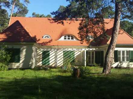 Estorff & Winkler Haus