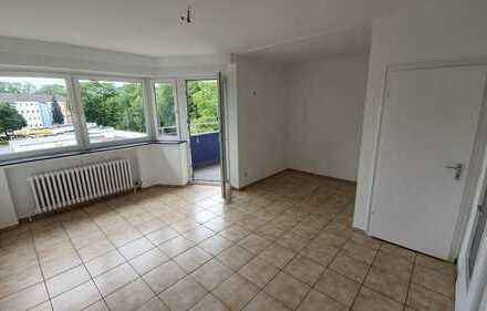Schönes Appartement in Hagen-Emst