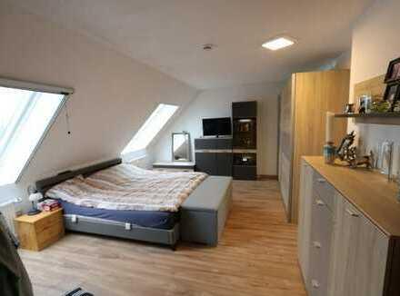 3-Zimmer Maisonette Wohnung in Manching