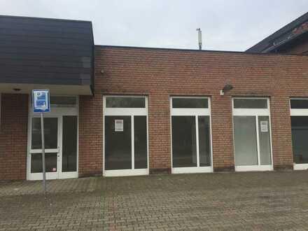 Schönes Ladenlokal für Büro/Praxis in Dortmund- Holzen zu vermieten