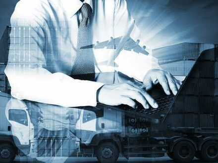 Ideal für intelligente Projektentwicklung und einen zukunftsorientierten Unternehmensstandort!