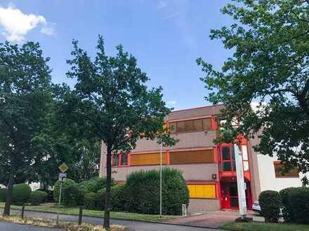 KEINE PROVISION ✓*DIREKT VOM EIGENTÜMER* ✓ Büroflächen (150-470 m²) zu vermieten