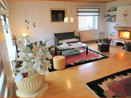 Gemütliches Einfamilienhaus in Schiffdorf-Wehdel