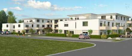 Senioren-Wohnen Puderbach - barrierefreie Wohnungen