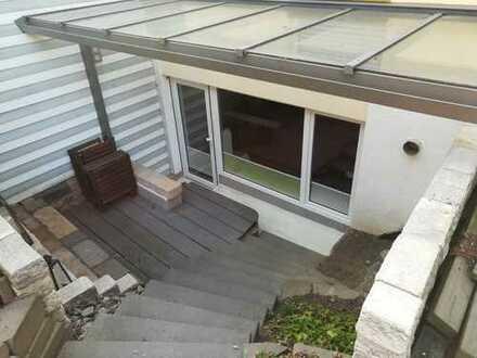 620 €, 80 m², 2 Zimmer