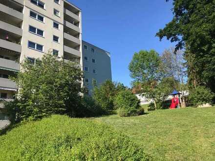 +++3,5 Zimmer Eigentumswohnung stadtnah für Jung und Alt +++