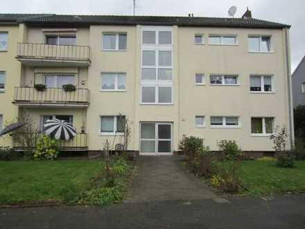 Schöne drei Zimmer Wohnung, Neukirchen-Vluyn
