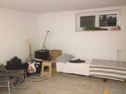 Suche Nachmieter für 1-Zimmer-Wohnung in Filderstadt