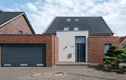 Top-Immobilie in Münster-Gievenbeck