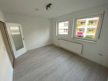 2 Studenten- Appartements im Paket in Dortmund-Eichlinghofen zu verkaufen