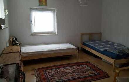 1,5 Zimmer wg Zimmer