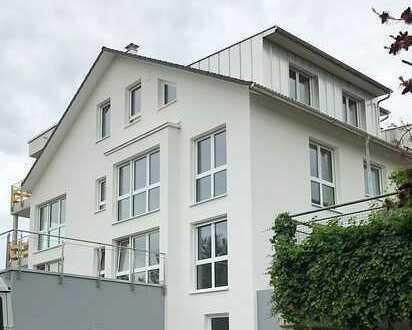 Traumhaft schöne 3-Zimmer Wohnung mit EBK