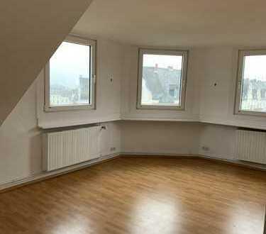 5ZKB-frisch renovierter Altbau -Wiesbaden CITYLAGE !!