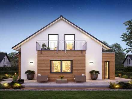 Träume werden wahr: Ihr neues Zuhause in Langenselbold!