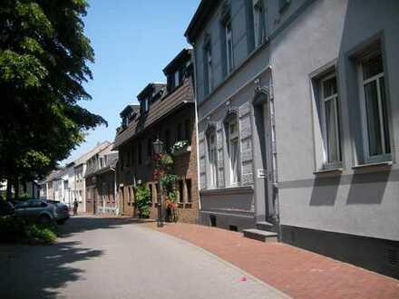 Schicke 2-Zi. Küche/Diele/Bad Ostgraben 27, 41751 Viersen-Dülken