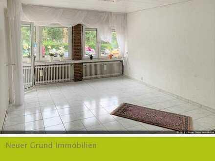 +++Bonn-Vilich-Müldorf: Gut geschnittene 2-Zimmer auf ca. 52 m² mit Südbalkon!+++