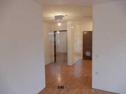 Schöne ruhige 3 Zimmerwohnung in Bochum