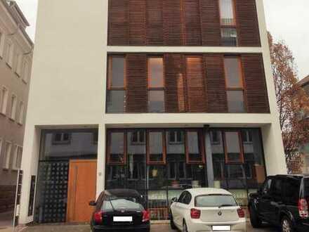 047/26 Büroflächen in einem modernen Geschäftshaus in 74072 Heilbronn