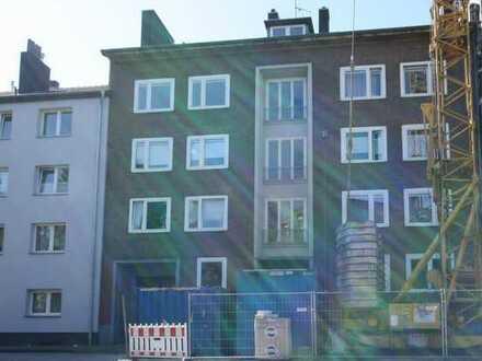 Freundliche 2-Zimmer Wohnung in der Aachener Innenstadt!