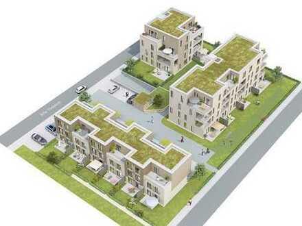 Einzeltermine auf dem Grundstück möglich: Egertenweg Steinen# Sehr schöne 3-Zimmer-Wohnung im 2. OG
