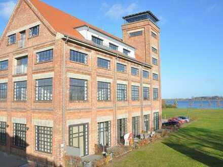 EINZIGARTIG - Loft mit Seeblick und Balkon inkl. herrlichem Weitblick