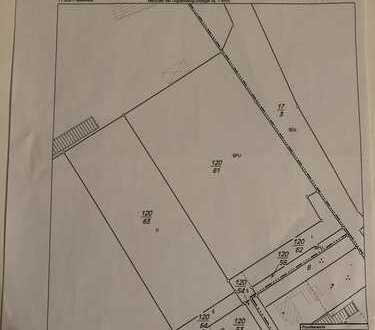 Baugrundstück Löcknitz - für Investor oder Bauträger