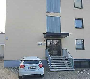 """*gute und helle Büro / Gewerberäume in Schwabach """" Falbenholz """" * im 1. OG"""