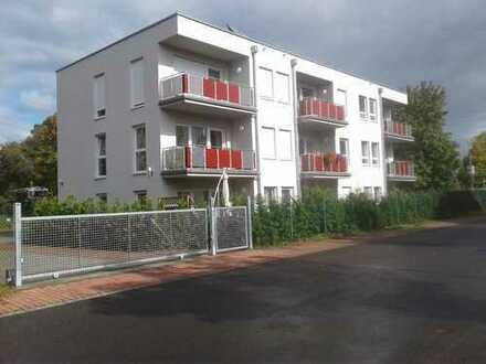 Bild_Moderne 2-Zi.-Wohnung mit Balkon in Bernauer Stadtkernnähe zu vermieten