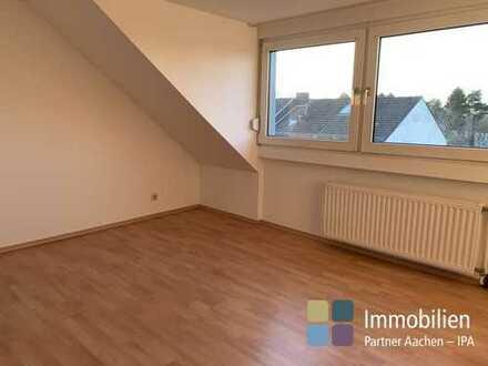 IPA - 2 Zimmer Etagenwohnung in Würselen! Anfragen bitte nur per EMail!