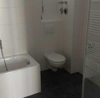 WG-Zimmer in Charlottenburg-Westend, möbliert, inkl. W-Lan, Strom, Wasser, Heizung (Pauschalmiete)