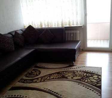 Provisionfreie !!!2 Zimmer Wohnung in Leinfelden zu Verkaufen kapitalanlage oder eigennutzung