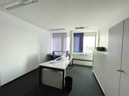 INNENSTADT | | 800 m² | | klimatisiert