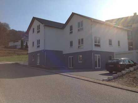 Schönes 5-Zimmer-Haus zur Miete in Mühlhausen, Mühlhausen - Tairnbach