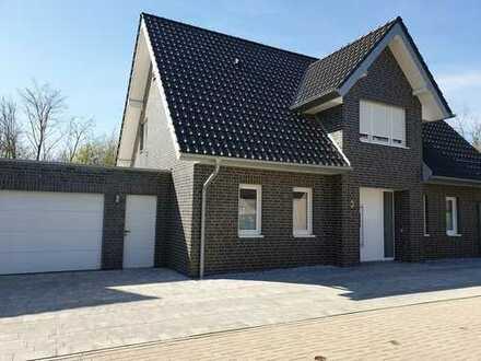 Schönes Haus mit sechs Zimmern in Borken (Kreis), Velen