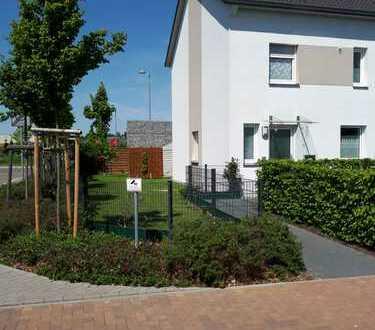 Schönes Haus mit vier Zimmern in Main-Kinzig-Kreis, Hanau