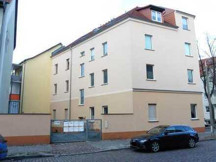 Großzügige, helle 5-Zi. Wohnung in Rathenow
