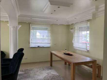 1.100 €, 130 m², 4,5 Zimmer