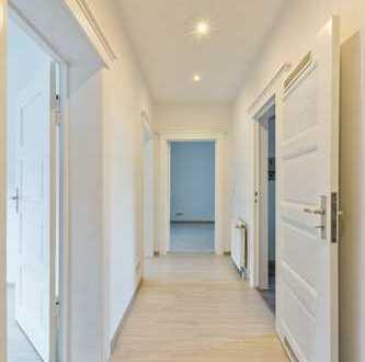 Bild_*wunderschöne 3 Zimmerwohnung mit Balkon*